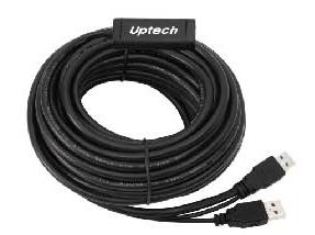 USB延長線線材